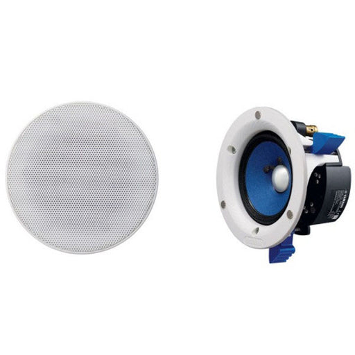 Yamaha NS-IC400 In-Ceiling Speaker (pair)