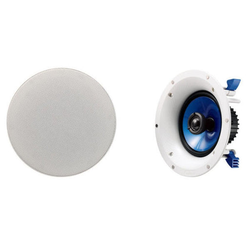 Yamaha NS-IC600 In-Ceiling Speaker (pair)