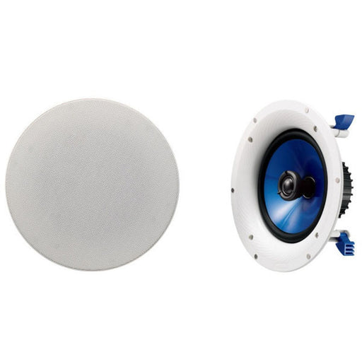 Yamaha NS-IC800 In-Ceiling Speaker (pair)