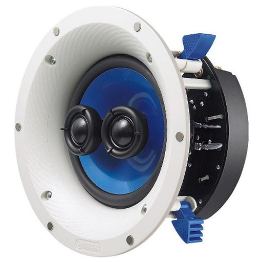 Yamaha NS-ICS600 In-Ceiling Speaker