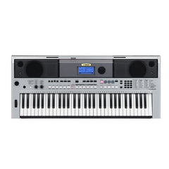 Yamaha PSR-I455 Portable Keyboard