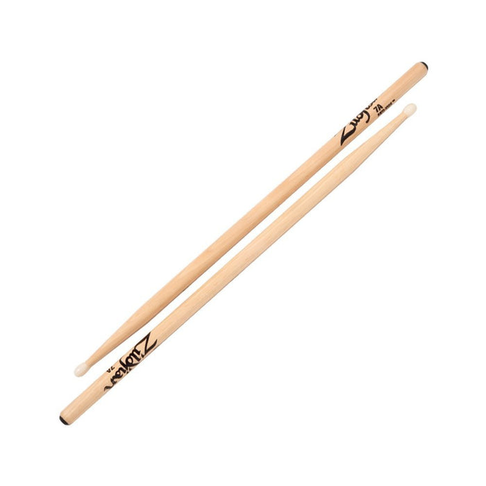 Zildjian 7A Anti-Vibe Nylon Drumsticks