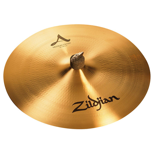 Zildjian A0240 A Series Medium Crash Cymbal