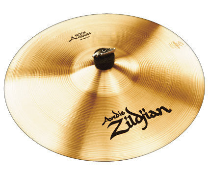Zildjian Avedis A0250 16 Inch Rock Crash