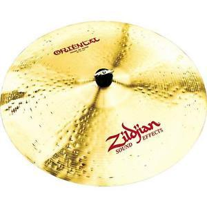 Shop for Drum Cymbals Online in India at Discounted Price | Bajaao