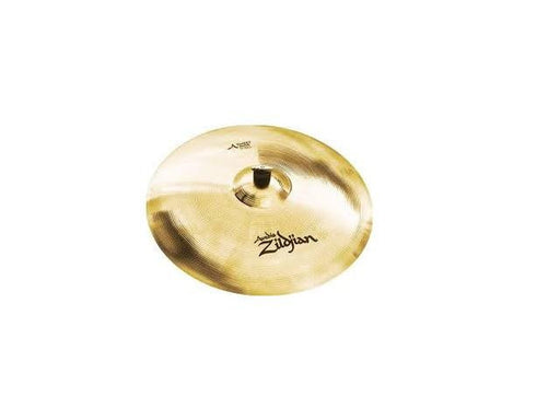 Zildjian A20079 A Series Sweet Ride Cymbal