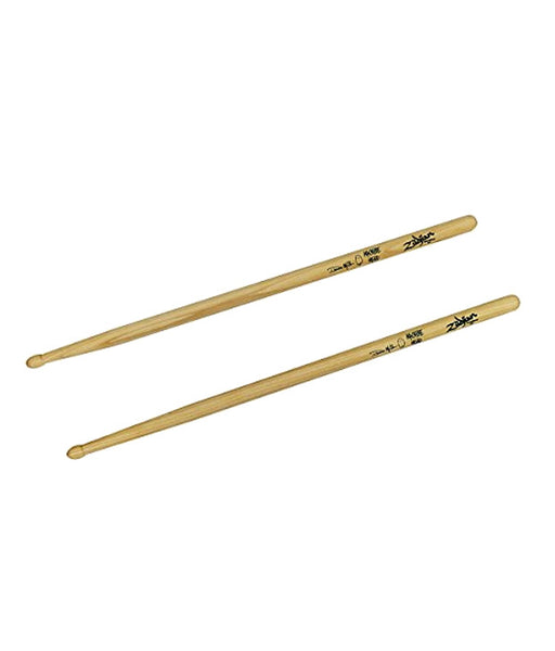 Buy Drums, drum Set & Percussion Instrument Online in India