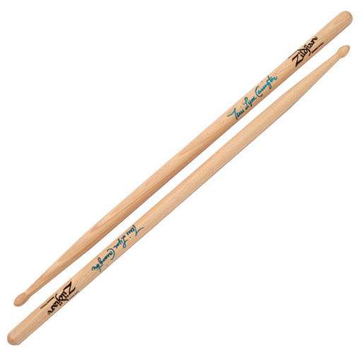 Zildjian Terri Lyne Carrington Artist Series Drumsticks