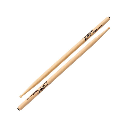 Zildjian Trigger Wood Anti-Vibe Drumsticks
