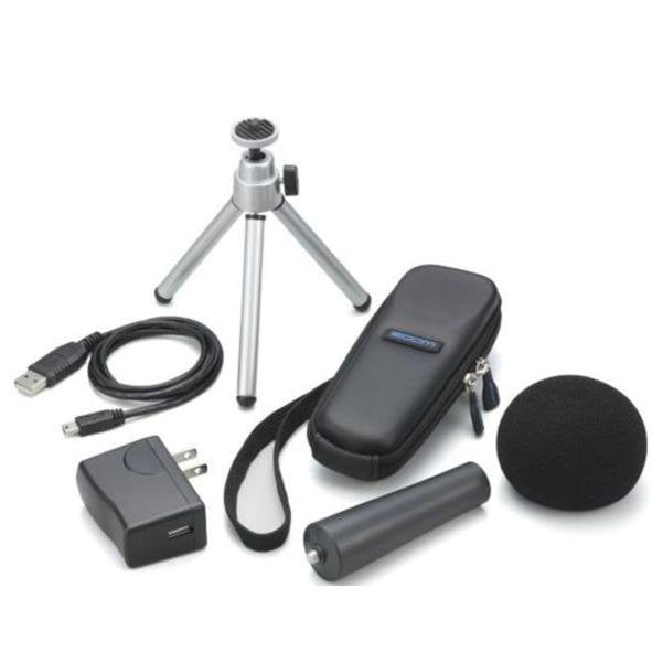Zoom APH1 Handy Recorder Accessory Package