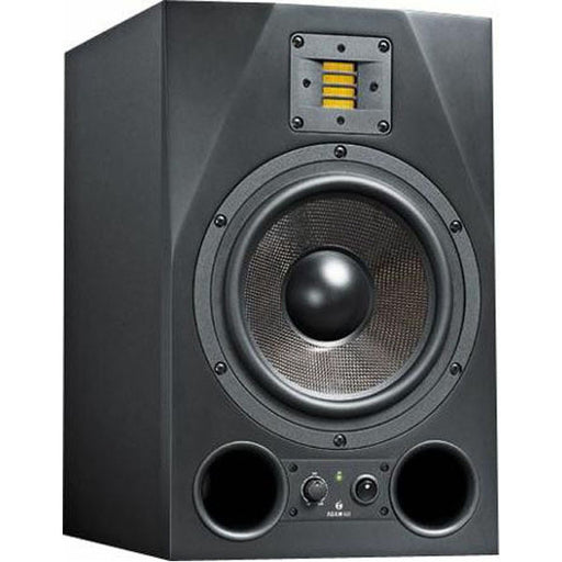 ADAM Audio A8X Powered Monitors