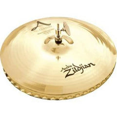 Zildjian A Custom Mastersound 14