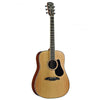 Alvarez AD60 Artist Series Dreadnought Guitar-Natural
