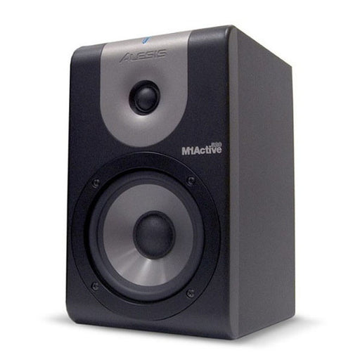 Alesis M1 Active 520 Powered Studio Monitor - Pair