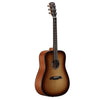 Alvarez AD60 Artist Series Dreadnought Guitar