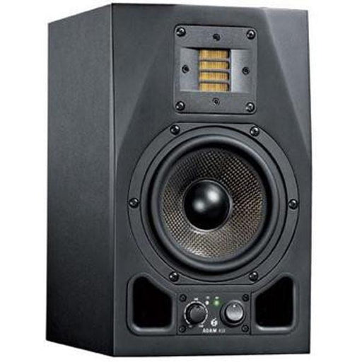 ADAM Audio A5X Active Studio Monitor - Made in Germany