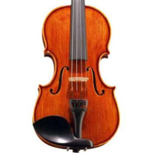 Hofner Alfred Stingl AS-160 4/4 Violin Outfit