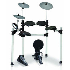Ashton Rhythm UVX23R - Electronic Drum kit -Open Box