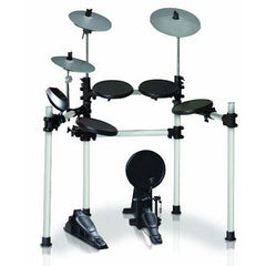 Ashton Rhythm UVX23R - Electronic Drum kit