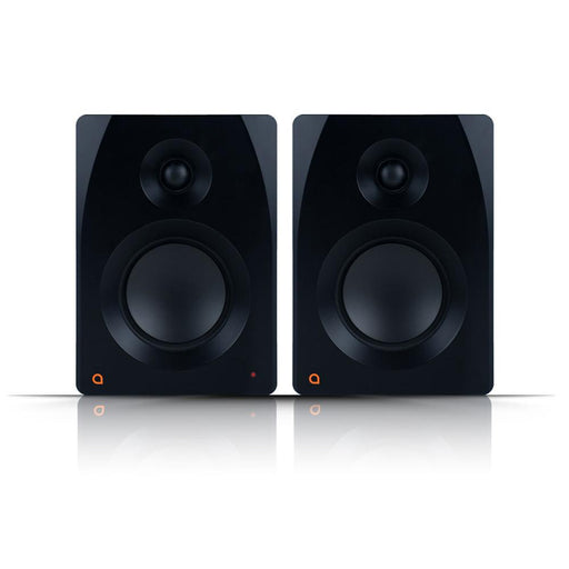 Artesia M200 30W Class D Professional Studio Monitor Speaker - Pair
