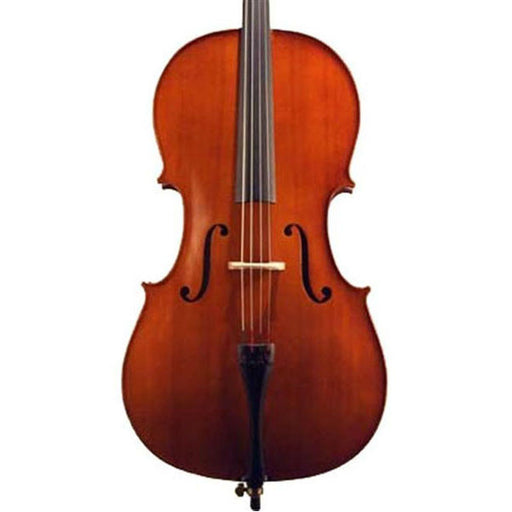 Hofner AS-060 Alfred Stingl Cello Full Size - Complete