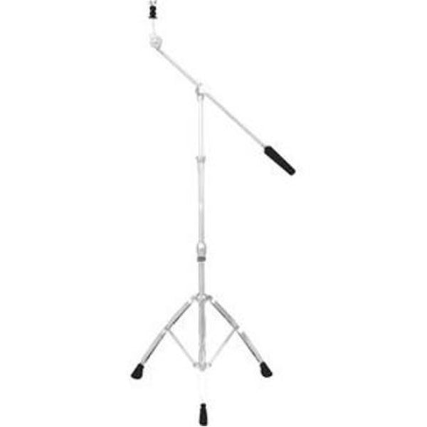 Mapex B560A Heavy Duty Cymbal Boom Stand