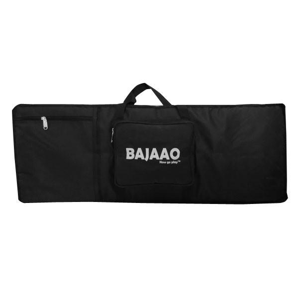 Bajaao 49-Key Keyboard Gig Bag For MA-150