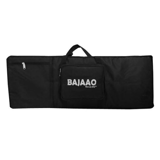 Bajaao 61-Key Keyboard Gig Bag