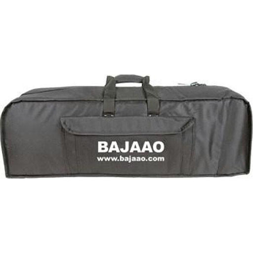 Bajaao Deluxe Drum Hardware Gig Bag