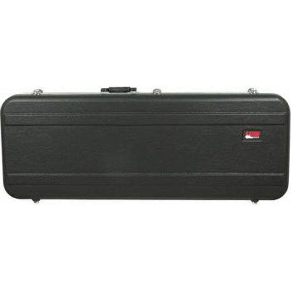 Gator Deluxe Bass Guitar Flight Case