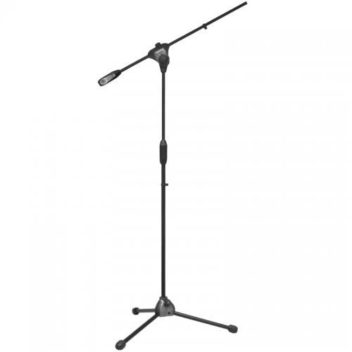 Bespeco MS11 Microphone Stand