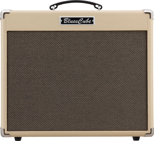 Roland BC-Stage Amplifier