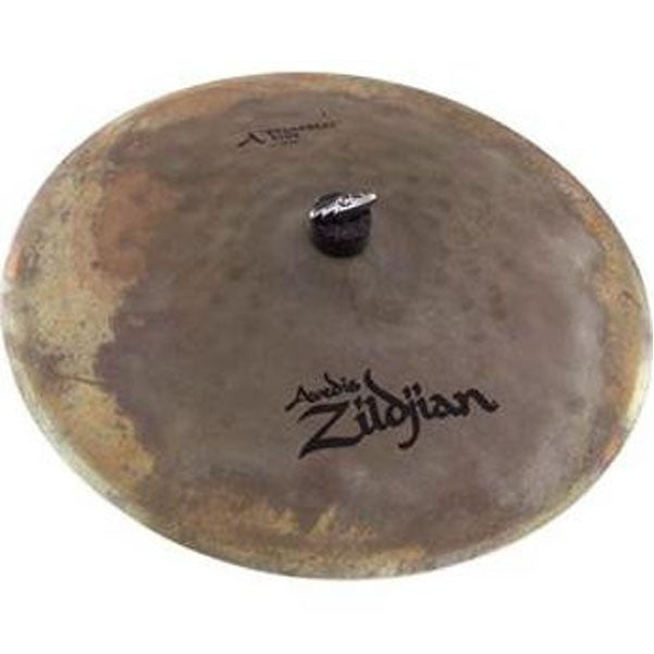 "Zildjian A Series 18"" Breakbeat Ride Cymbal"
