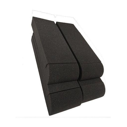 Acoustic Isolation Foam Pad for Monitor Speakers