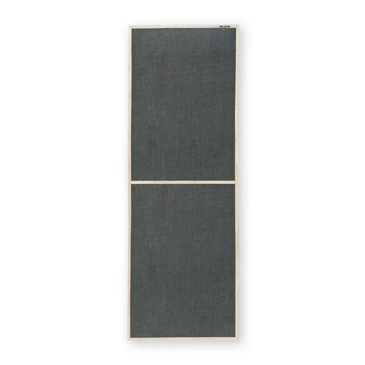 E Flat 6'x2'X2inch Pack of 5 Acoustic Panels
