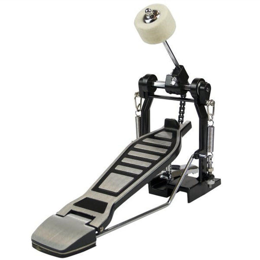 Chancellor P-6C Bass Drum Pedal
