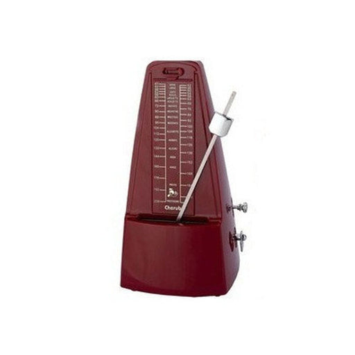 Cherub WSM-330 Mechanical Metronome