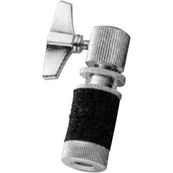 BAJAAO Premium Hi-Hat Clutch Attachment
