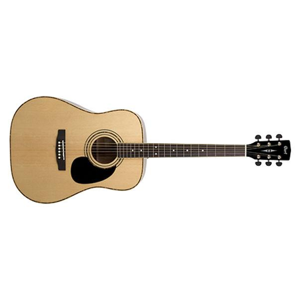 Cort AD880 Dreadnought Acoustic Guitar