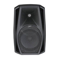 Db Technologies Cromo 8+ Active Speaker