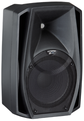 dB Technologies Cromo 15+ Active Speaker