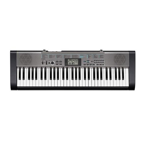 Casio CTK-1300 Standard Keyboard - Open Box