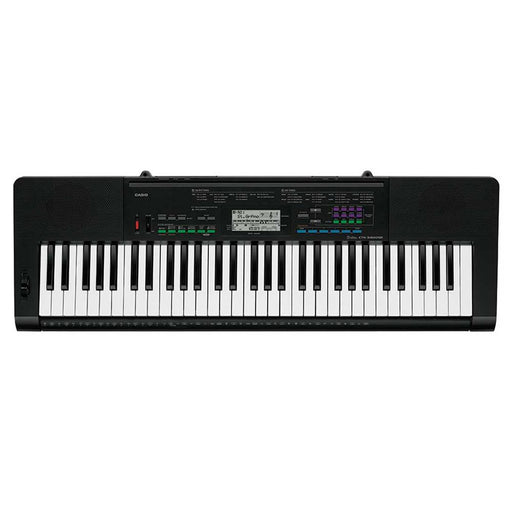 CASIO CTK-3400 61-Key Keyboard