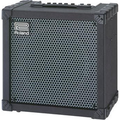 Roland Cube 80X 80W Professional Stage Guitar Amplifier