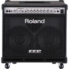 Roland D-Bass 210 Amplifier