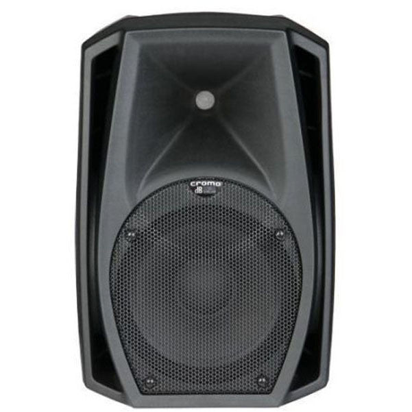"dB Technologies Cromo 10"" 2 way Active Speaker Monitor"