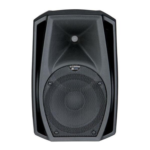 DB Technologies Cromo 10+ Active PA Speaker