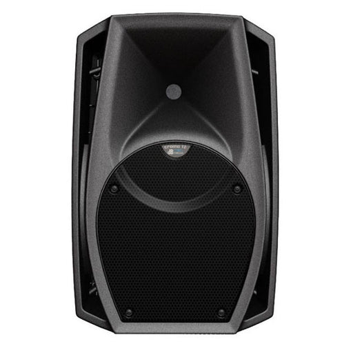 DB Technologies Cromo 12+ Active Speaker