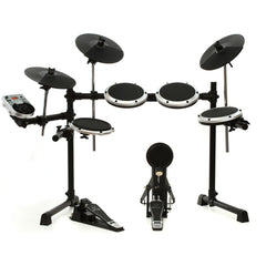 Behringer XD8USB Electronic Drum Kit