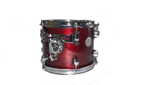 Mapex Tom Meridian Birch Series 10 x 8